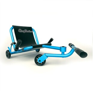 Classic Blue Ezy Roller by Ezy Roller