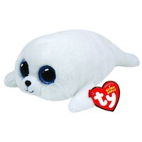 Ty - Icy - White Seal (Medium) by Ty