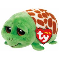 Teeny Tys - Cruiser the Turtle by Ty