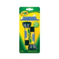 Crayola 2ct Glue Sticks by Crayola