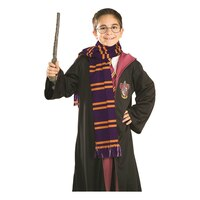 Harry Potter Scarf by Rubie's Costumes