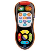 Click & Count Remote by VTech