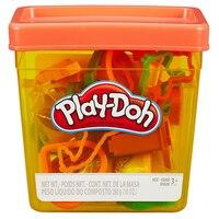 Play-Doh Fun Tub by Play-Doh