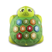 LeapFrog Melody the Musical Turtle by LeapFrog