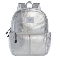 State Bags Kane Backpack - Silver by State Bags