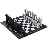 Harry Potter Wizards Chess  by Noble Collection
