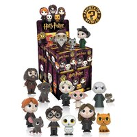 Mystery Mini: Harry Potter  by Funko