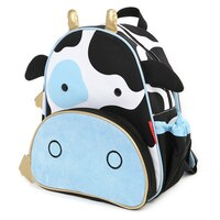 Skip Hop Zoo Backpack, Cow by Skip Hop