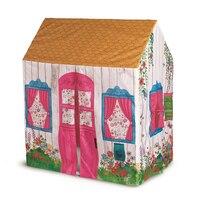 MAGIC THEATER PLAY TENT - WELLIE WISHERS BY AMERICAN GIRL by American Girl