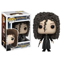 POP Harry Potter - Bellatrix by Funko