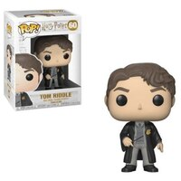 Funko Pop! Movies Harry Potter Character Figure Tom Riddle by Funko