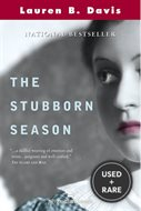 The Stubborn Season