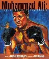 Muhammad Ali: the People