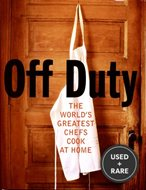 Off Duty: the World