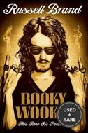 Booky Wook 2: This Time It