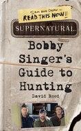 Supernatural: Bobby Singer