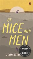 Of Mice and Men (Penguin Great Books of the 20th Century).