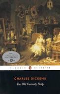 The Old Curiosity Shop (Penguin Classics)