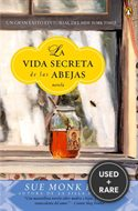 La Vida Secreta De Las Abejas / the Secret Life of Bees