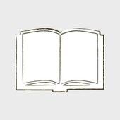 Blow Fly (Kay Scarpetta)