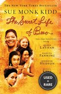 The Secret Life of Bees (Movie Tie-in): Tie in Edition