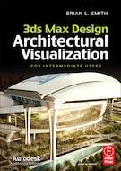3dsmaxdesignarchitecturalvisualization Format: Hardback