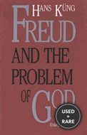 Freud+Problem of God