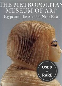 Egypt & the Ancient Near East