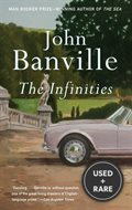 The Infinities (Vintage International)
