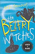 Belfry Witches