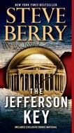 The Jefferson Key (With Bonus Short Story the Devil