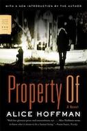 Property of: a Novel (Fsg Classics)
