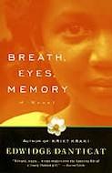 Breath, Eyes, Memory (Oprah