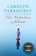 The Nobodies Album a Novel