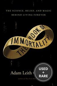 The Book of Immortality