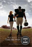 The Blind Side (Movie Tie-in Editio