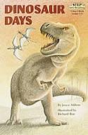 Step Into Reading Dinosaur Days
