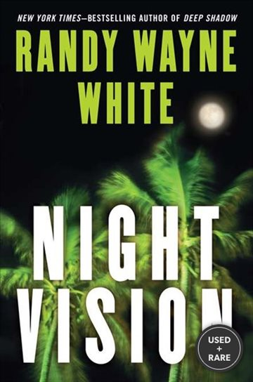 Night Vision (Doc Ford)