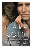 Mary Coin a Novel