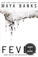 Fever (the Breathless Trilogy)