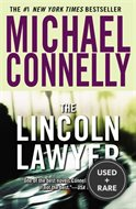 The Lincoln Lawyer (a Lincoln Lawyer Novel)