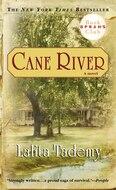 Cane River (Oprah