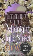 Midnight on Julia Street
