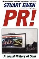 Pr! -a Social History of Spin
