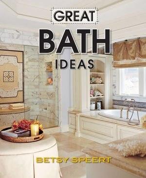 Great Bath Ideas