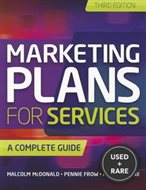 Marketing Plans for Services: A Complete Guide