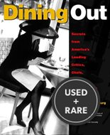 Dining Out: Secrets From America