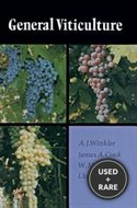 General Viticulture (Second Edition)