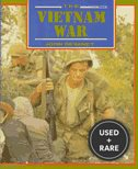 Vietnam War (First Books--America at War)