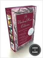 A Newbery Honor Collection Boxed Set